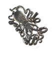 custom lapel pins cast pins