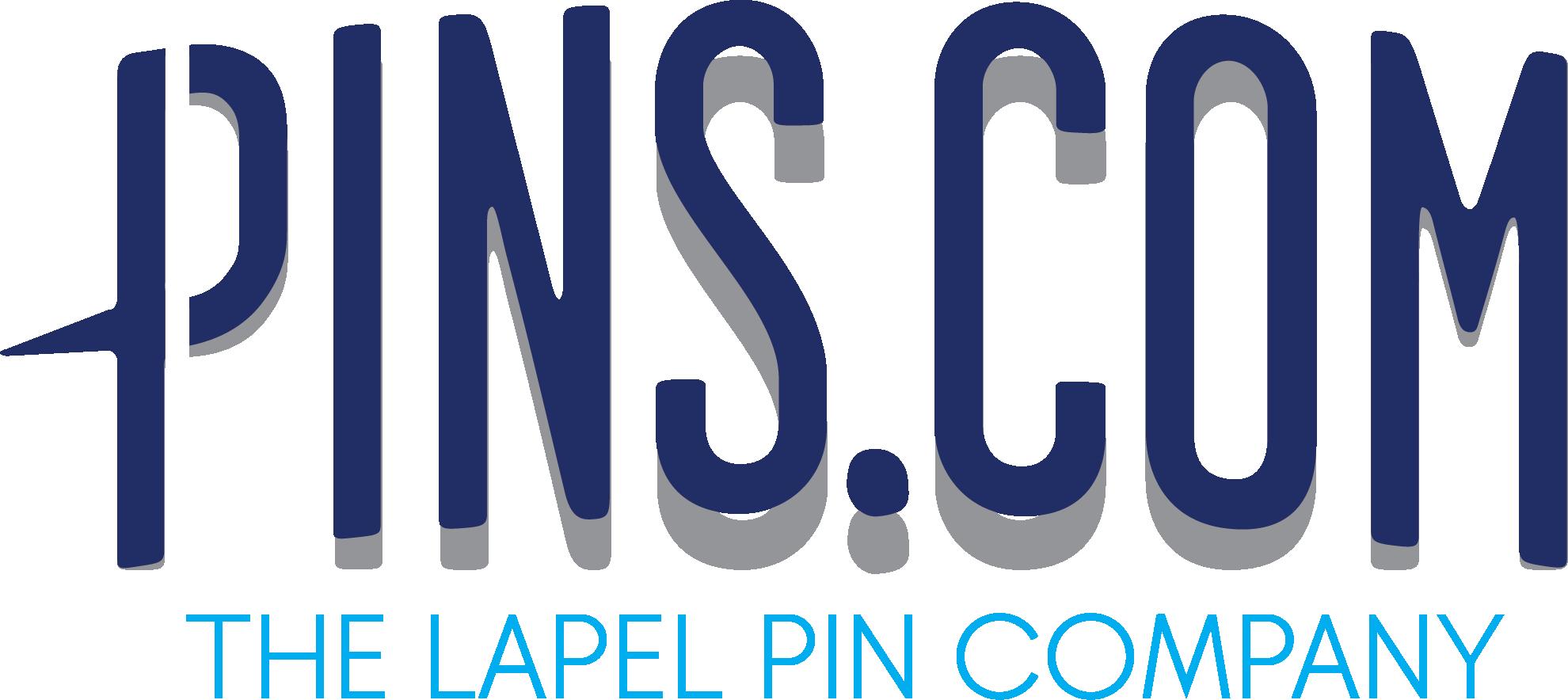pins.com logo